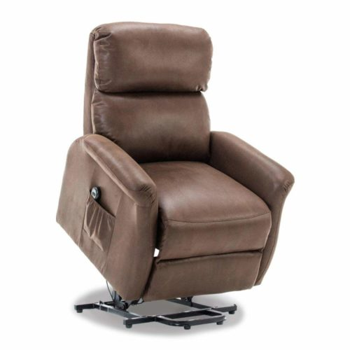 BONZY Recliner Classic Power Lift Chair