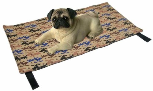 Icy Cools CoolDog Cooling Pad for Dogs