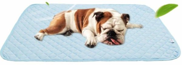PUPTECK Cooling Pad for Dogs