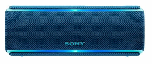 Sony SRS-XB21 Portable Wireless Speaker