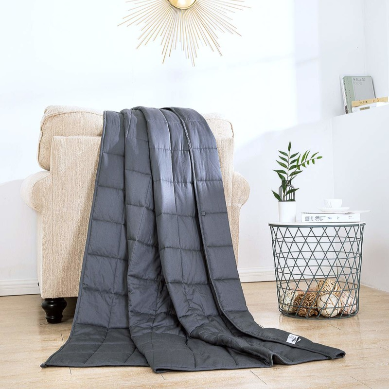Beauty Kate Weighted Blanket