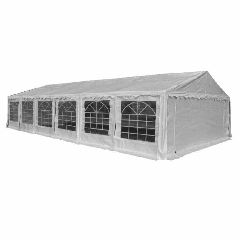 Canopy Tent by American Phoenix