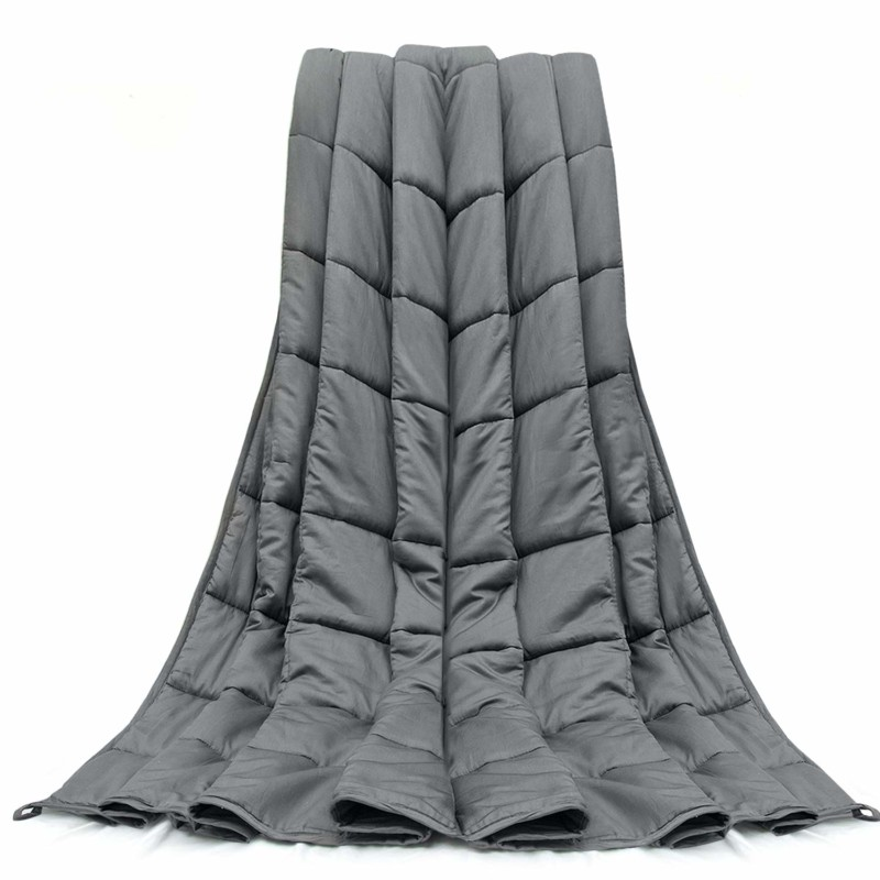 Dreamcountry Weighted Blanket