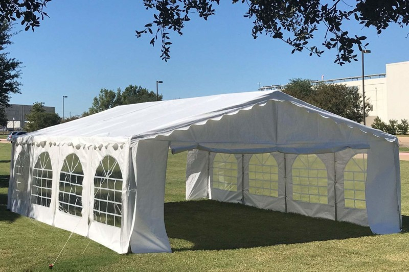 Party Canopy by DELTA