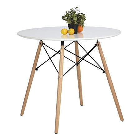 Top 10 Best Round Dining Table
