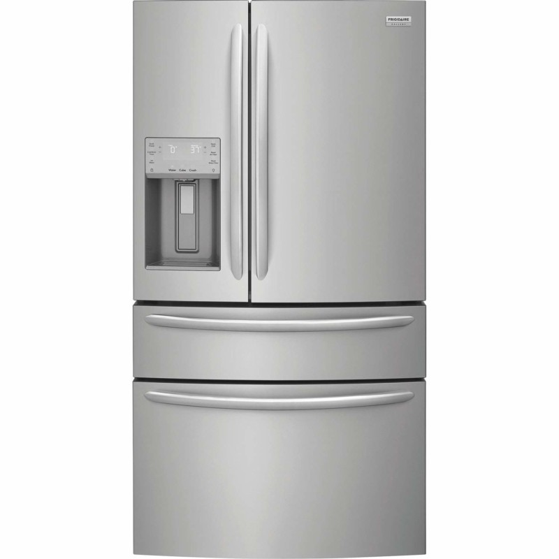 Frigidaire FG4H2272UF Counter-Depth Refrigerator