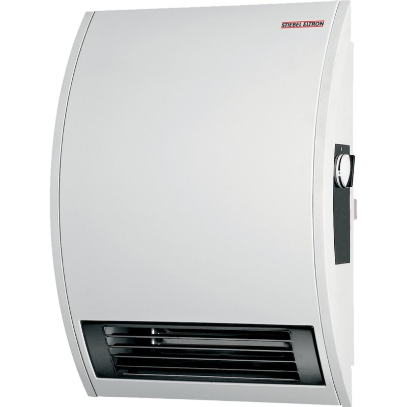 Stiebel Eltron wall mounted electric heater