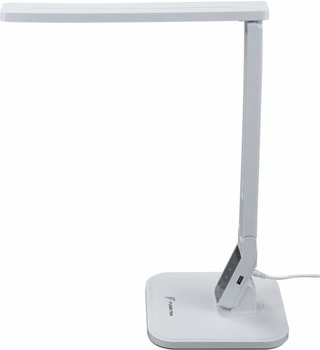 Fugetek LED Table Desk Lamp