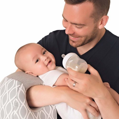 Itzy Ritzy Infant Nursing Pillows