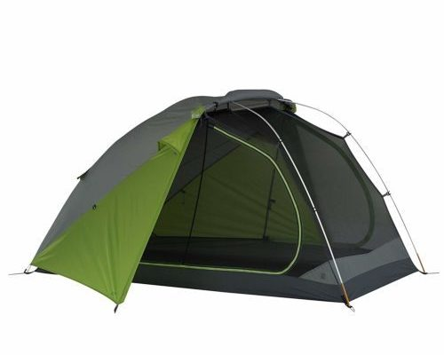 Kelty TN 2 Person Tents