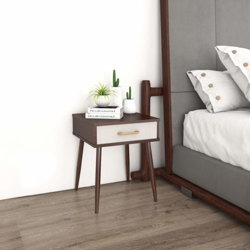 Lifewit Modern Nightstands