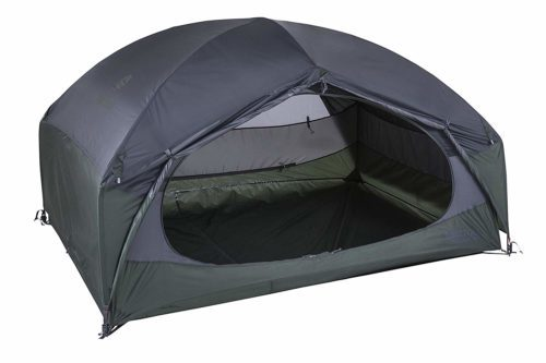 Marmot Limelight 3 Person Camping Tent