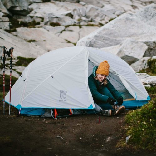 Paria-Outdoor-Products-Zion-Lightweight-Tent