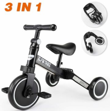besrey Tricycles for Kids
