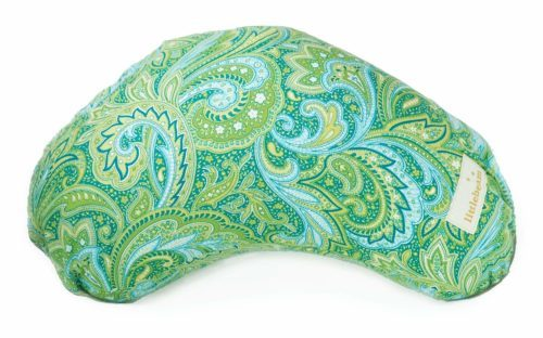 littlebeam Breastfeeding Nursing Support Pillows