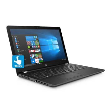 HP High Performance 15.6