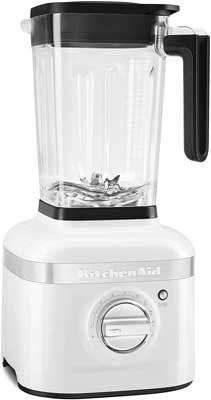 1. Countertop Blender by KitchenAid