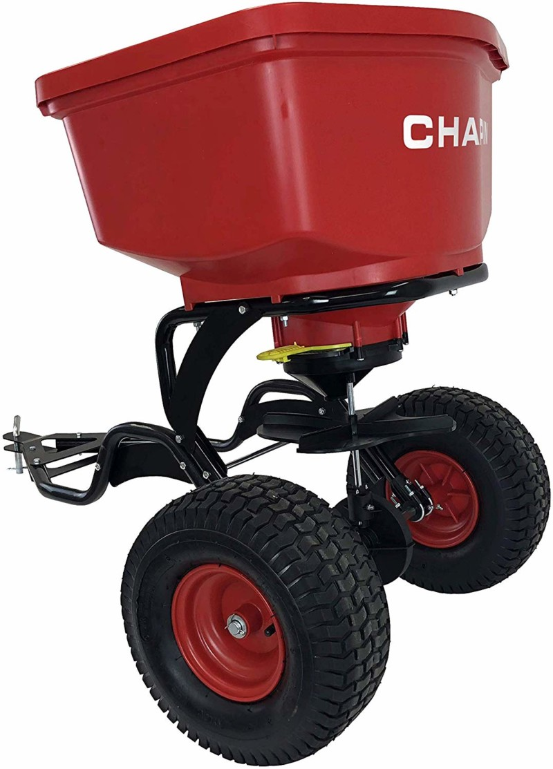 Chapin International Chapin 8620B Tow Behind Spreader