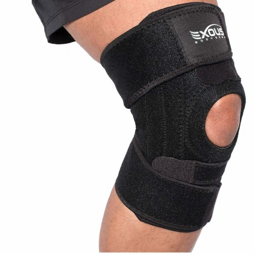 EXOUS Support Protector