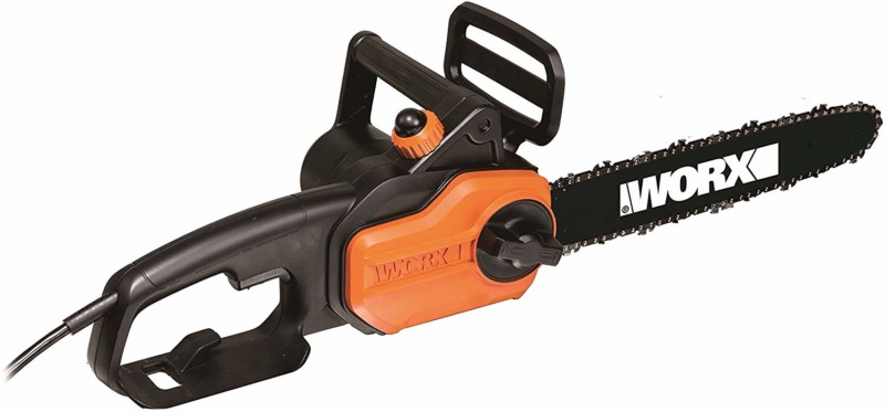 WORX WG305.1 Electric ChainSaw