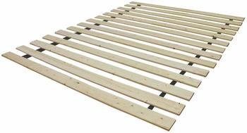 #1. Classic Brands Standard Bed Support Slats