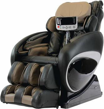 #10.Osaki OS4000TA Zero Gravity Massage Chair