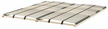 #11. Ikea Slatted bed base, Queen