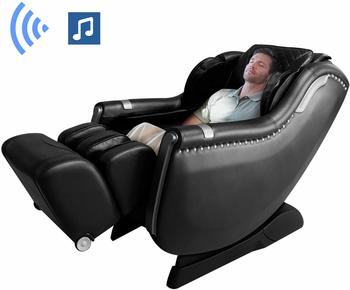 #11. Ootori A900 Zero Gravity Massage Chair Recliner