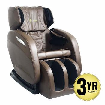 #5. 2020 Full Body Electric Zero Gravity Massage Chair