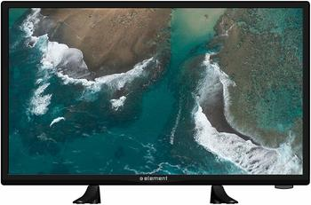 5. Element ELEFW248R 24in 720p HDTV