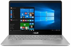 8. 2021 ASUS - 2-in-1 14 Full HD Touch-Screen Laptop