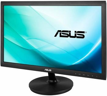 8. ASUS VS228T-P 21.5 LED Monitor