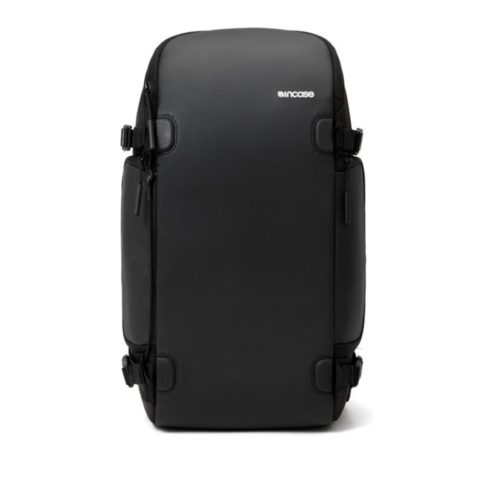 8.Incase CL58083 Sling Pack for GoPro (Black Lumen)