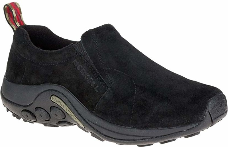Merrell Slip-On Men Shoe
