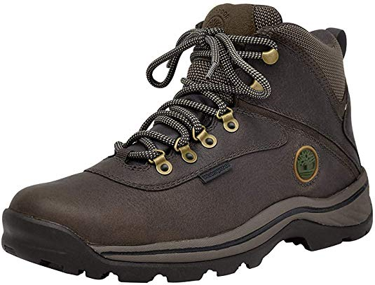 Timberland Waterproof Ankle Men Boots