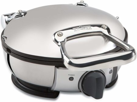 All-Clad WD700162 Stainless Steel Classic