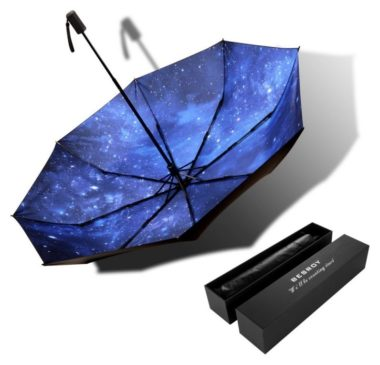 BES UV Umbrellas