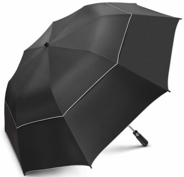 EEZ-Y UV Umbrellas
