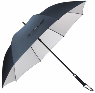 G4Free UV Umbrellas