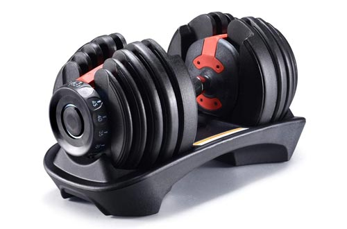 1. Amon Weight for Weightlifting and Body Building for Exercise Fitting Gym Body Workout with Weights for Gym Body Building