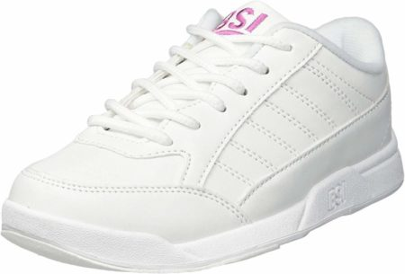BSI Women Bowling shoes