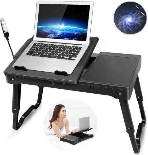 GPCT Laptop Table