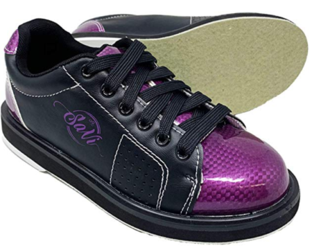 SaVi Bowling Products Women Bowling shoes