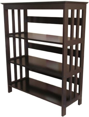 Legacy Decor 3 Tier Wooden