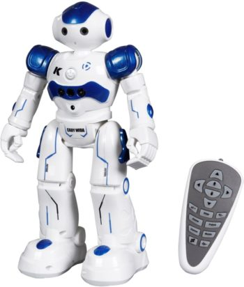 Toch Robot Toys for Kids