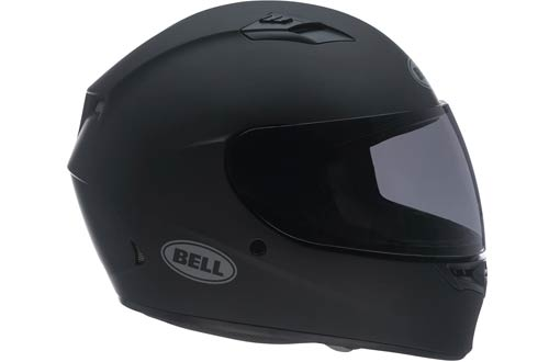 Bell Qualifier Full Face Motorcycle Helmets