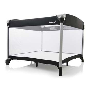 6. Joovy Portable Baby Playpen