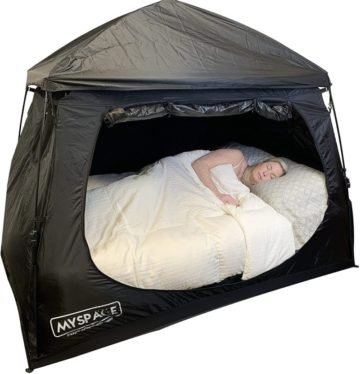 EasyGo Products Best Dream Tents