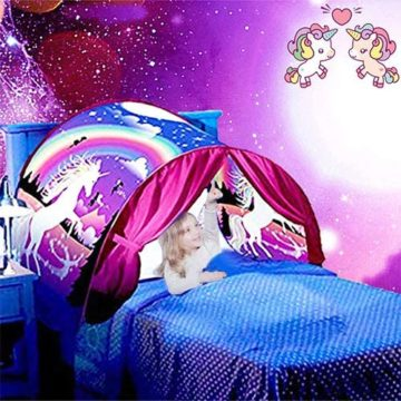 Jusdo Best Dream Tents