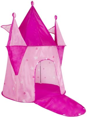 POCO DIVO Best Dream Tents